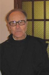 Père Adrien