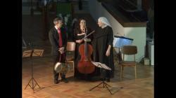 les musiciens 4