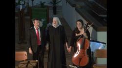 Les musiciens 3