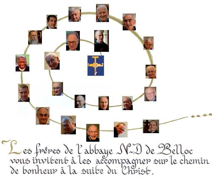 Mosaiquemars2015 copie 1