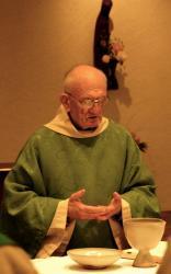 Père Bertrand
