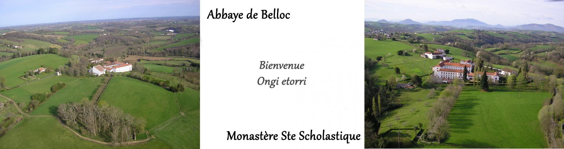 belloc-et-urt